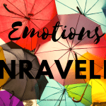Emotions Unraveled: Identify Why You Feel What You Feel