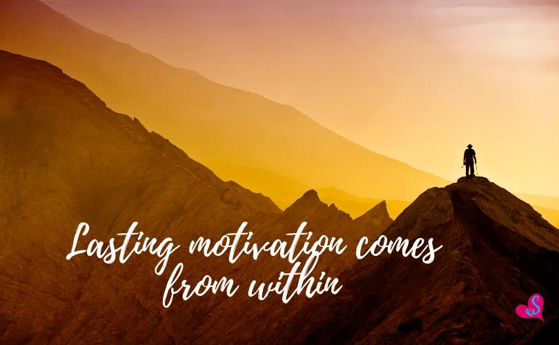 evoke strong motivation