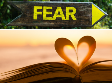 fear or love
