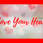 Lifestyle Change to Love Your Heart