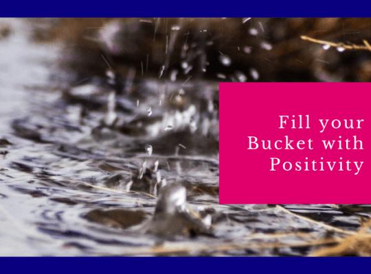 Bucket filler 2