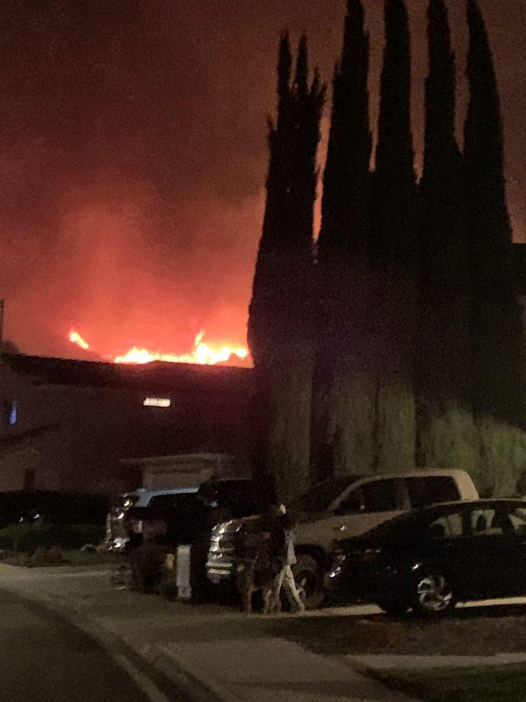 fire Dec2020