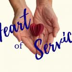 A Veteran's Heart of Service